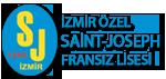 İzmir Özel Saint-Joseph Fransız Lisesi