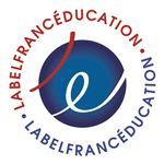 FrancEducation